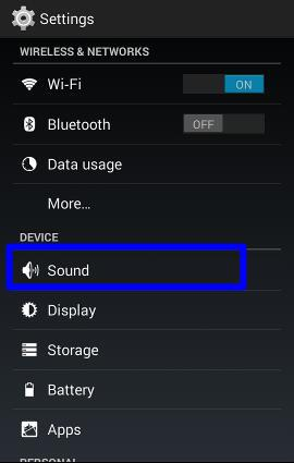 customize_moto_e_ringtone_csettings_sound