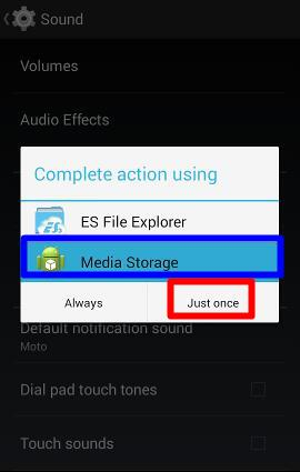 customize_moto_e_ringtone_es_file_explorer