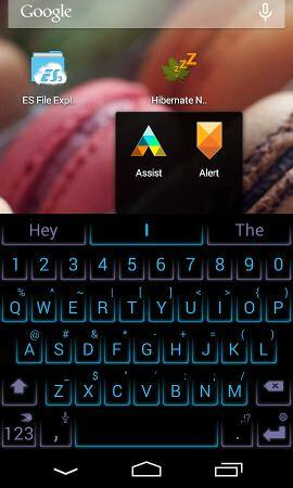 moto_e_create_app_folder_type-name