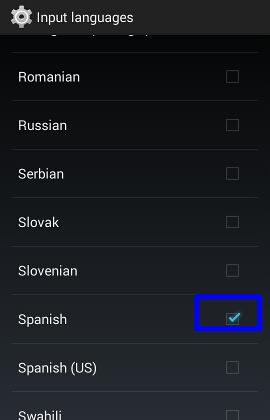 moto_e_keyboard_add_spanish