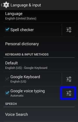 moto_e_keyboard_google-voice-typing-settings
