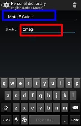moto_e_keyboard_personal_dictionary_add_words