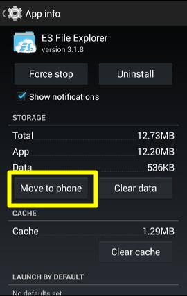 moto_e_move_apps_to_sd_card_moved_to_phone_storage
