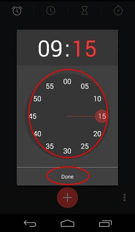 how_to_customize_alarm_tones_on_moto_e_moto_g_moto_x_add_alarm_set_mins